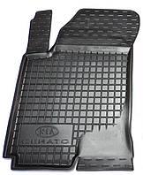 Водительский коврик для Kia Cerato с 2008-