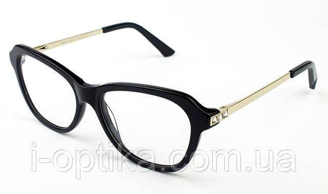 Имиджевые очки ретро , фото 2