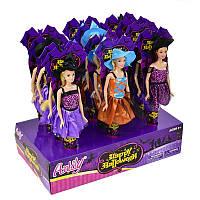 """Кукла 99006 В """"Happy Halloween"""""""