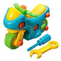 Строительные головоломка игрушки развивают обучение весело инструменты,новые редакторы построить детский игрушечный поезд