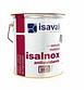 Противокоррозионная грунт-эмаль Изалнокс, глянцевая или сатиновая, прозрачная база 4л, фото 5