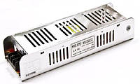 Блок питания 250W 12V для LED ленты 20А MS-250-12