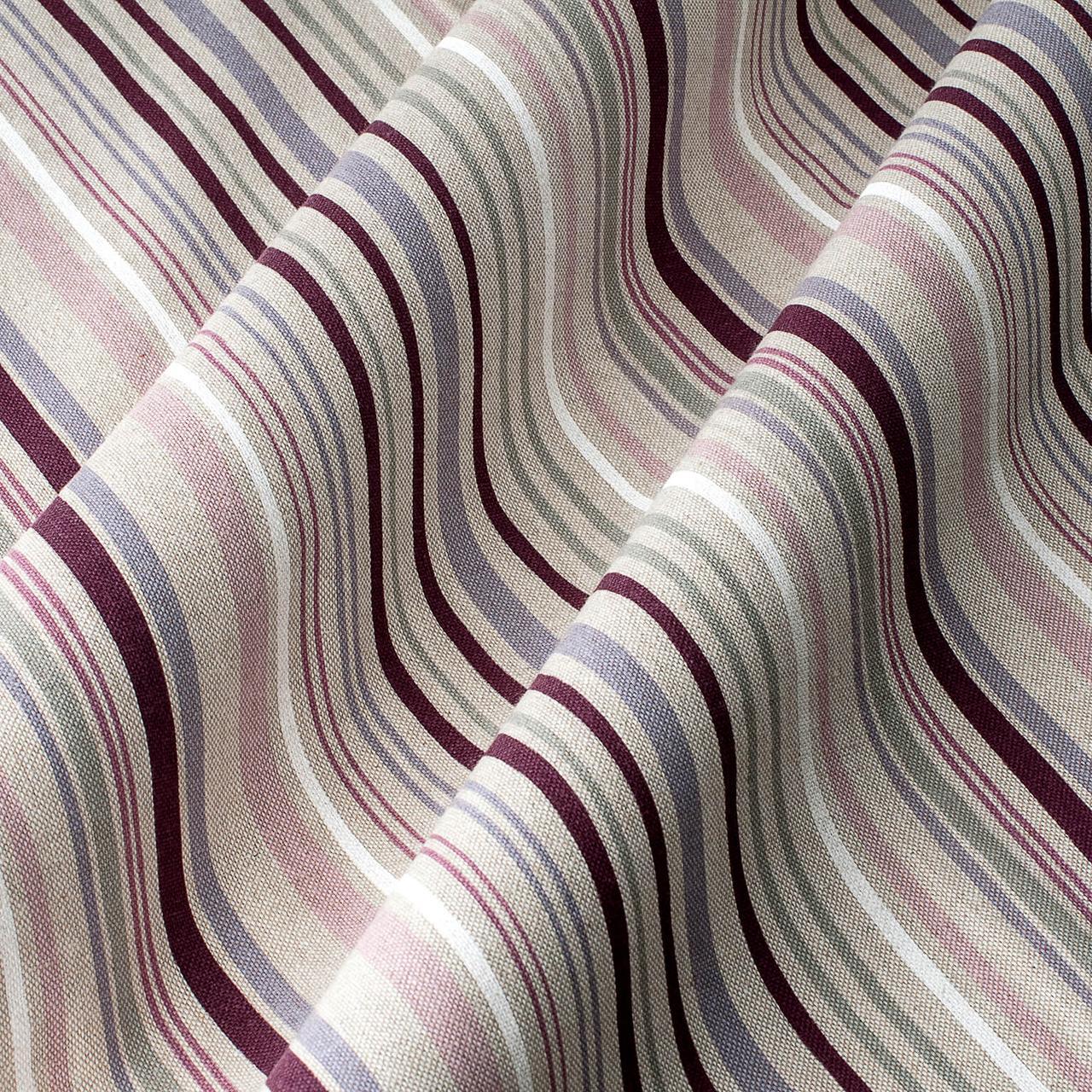 Портьерная ткань для штор 82622v2