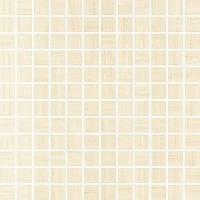 Paradyz Meisha Bianco мозаика 29.8x29.8