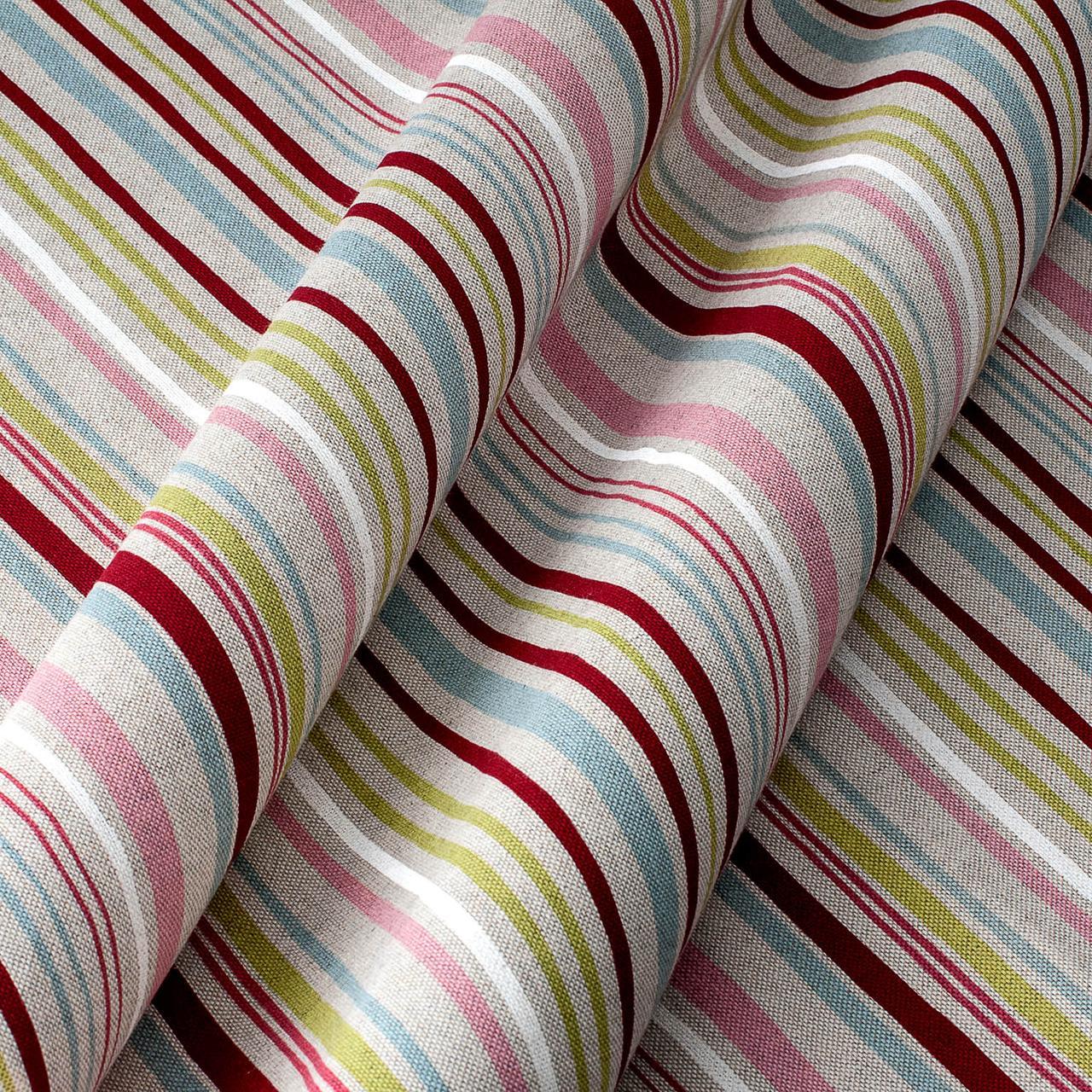 Портьерная ткань для штор 400181v1