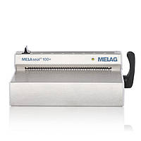 Упаковочная машинка MELAseal 100+ MELAG