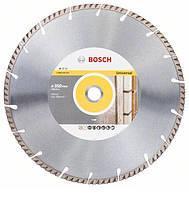 Диск пильный Bosch Standard for Universal