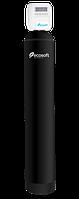 Системы фильтрации воды Ecosoft  FPС (Centaur)