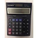 Калькулятор Daymond DM-2505, фото 3