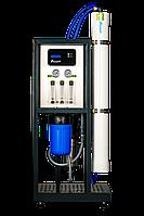 Коммерческая система обратного осмоса Ecosoft MO 6500