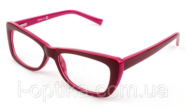 Имидж очки