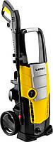 Мойка высокого давления LAVOR Galaxy 150 минимойка