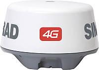SIMRAD Broadband РАДАР 4G