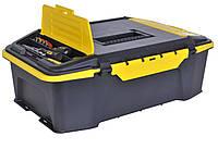 Ящик инструментальный Stanley STST1-71964, фото 1