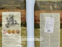 Сухой корм для щенков. Hubertus Gold Junior 14кг