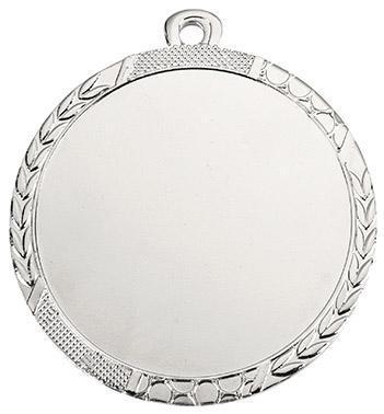 Медаль D113 срібло