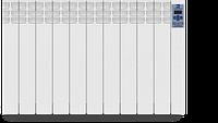 Электрорадиатор Оптимакс 9 секций 1080 Вт