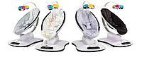 Кресло качалка 4moms mamaroo прокат модель 4