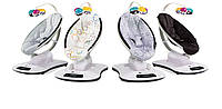 Крісло гойдалка 4moms mamaroo прокат модель 4 АКЦІЯ!!!!!!, фото 1