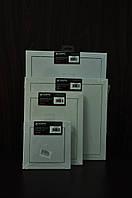 Ревизионная дверка 200*200 Dospel, сантехнический лючек
