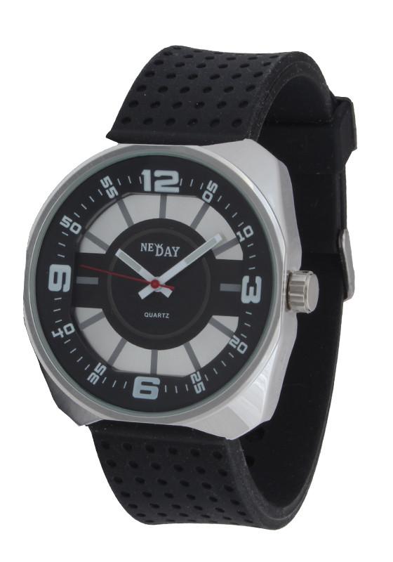 Часы мужские NewDay