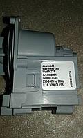 Помпа (насос) M221 30W Bosch , фото 1
