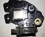 Регулятор напряжения MERCEDES BENZ A 140, A 160, A 170, A 190, A 210, Vaneo, CITROEN BERLINGO, XSARA, C5, фото 3