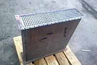 Сердцевина радиатора Т-150 (5-ти рядная)