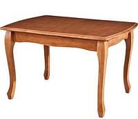 Стол обеденный WT-40 (ольха)