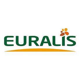Euralis (Евралис)