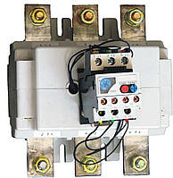 Реле тепловое РТ 2М-630 (автономное)   315-500А