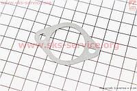 Прокладка натяжителя цепи ГРМ (паронит)