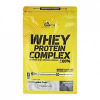 Olimp Whey Protein Complex 100% 700g. Комплексный протеин
