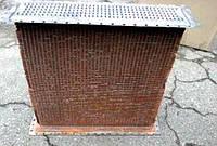 Сердцевина радиатора Т-150 (6-ти рядная)
