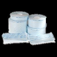 Стерилизационная упаковка MELAfol MELAG