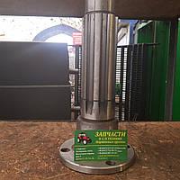 Вал привода раздаточной коробки Т-150 151.37.310-1 трактора Т-150К