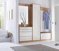 Мебель для коридоров и прихожих с ДСП