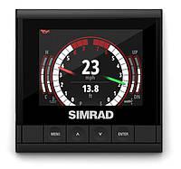 Simrad IS35 Цветной дисплей