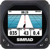 Simrad IS40 Комплект для скорости, глубины, фото 1