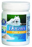 Витамины для собак DOGMIX Супер-Кальций