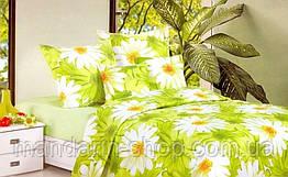 Пододеяльник Бязь люкс, расцветки в ассортименте (Полуторный)