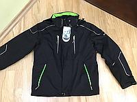 Мужская Горнолыжная куртка Walkhard