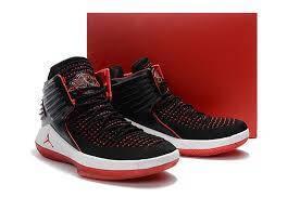 """Кроссовки Детские Jordan XXX   Low """"Banned"""" Black/REd  Черные, фото 2"""