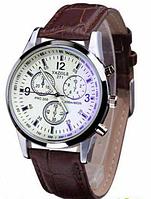 Модные часы Интелигента