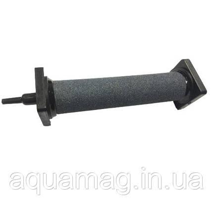 Распылитель AquaKing Air Stone Tube 30 х 130 мм , фото 2