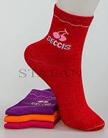 Подростковые носки TL-004 8-11 17-23 cm. В упаковке 12 пар., фото 1