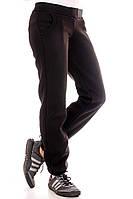 Женские теплые спортивные штаны Z013