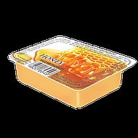 Мед в дипах 1,44кг (80шт*18г), 1шт