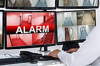Хакерские атаки на системы видеонаблюдения. Как избежать взлома