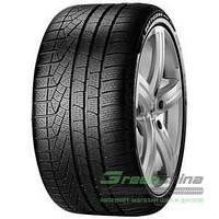 Зимняя шина PIRELLI Winter SottoZero Serie II 205/65R17 96H